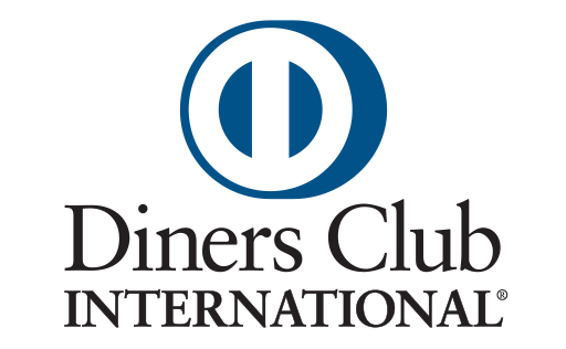Dinners Club international